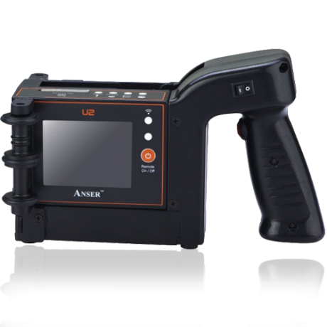 inkjetprint-anser-u2-mobile-product
